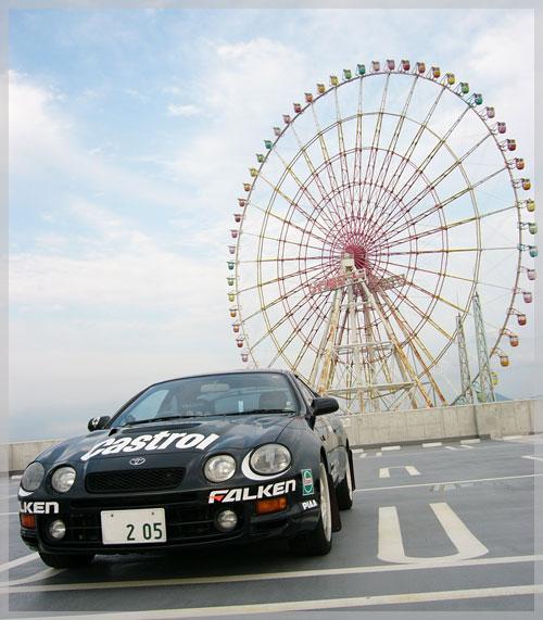 biwako2006