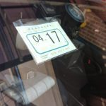 【車検】車検に通った…と思ったら…やっぱり色々起こる【セリカ GT-FOUR ST205】